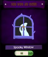 SpookyW 2