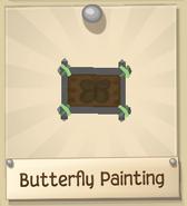 ButterflyP 7