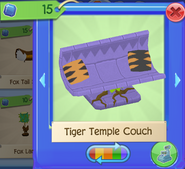 TigerC 2