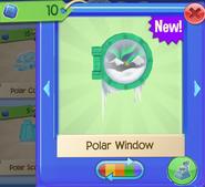 PolarW 6