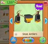 ShoeAn 6