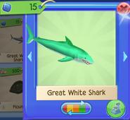 AQ SharkW 7