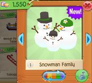 SnowF 4