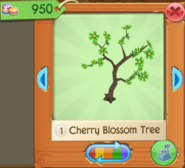 CherryBT 3
