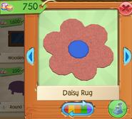 DaisyR 2