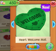 HeartM 4