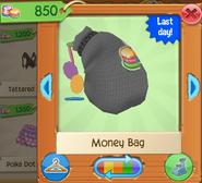 MoneyB 3