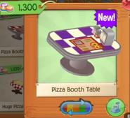 PizzaBT 3