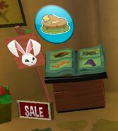 PlayWild BunnyBurrow BunniesOnlyShop