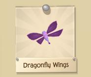 DragonF 3