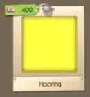 Floor17.png