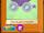 Owl-Eyed Goggles