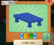 CoffeeT 1