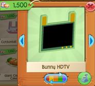 BunnyTV 5