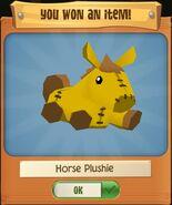 P Horse 3-min