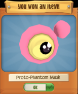 ProtoM 3