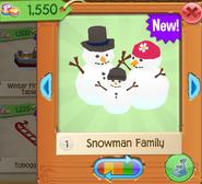 SnowF 6