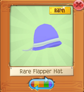 RFlapperH 4