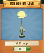 WolfTL 4