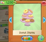 Donnut 3