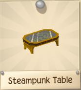 SteamTL3