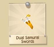 SamuraiS 4