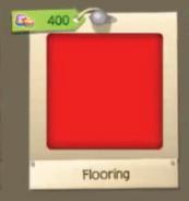 Floor6-0