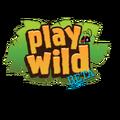 Play wild logo-0