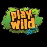 Play wild logo-0.png
