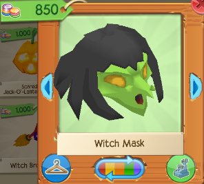 Witch 1.png