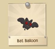 BalloonB