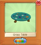 GrassT 5