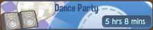 DanceP 1.png