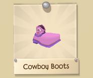 CowB 4