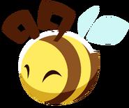 Honeybeenightday