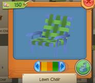 Lawnb 3