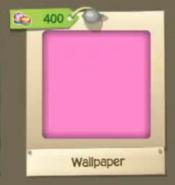 Wallb 18