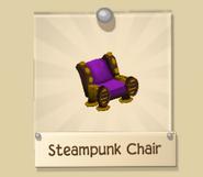 SteamCh 1