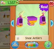 ShoeAn 3