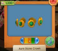 Aura 6
