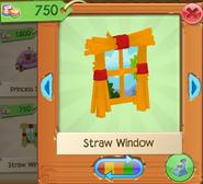 StrawW 2