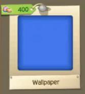 Wallb 20