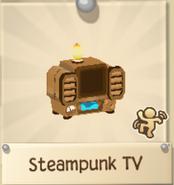 SteamT 4