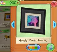 GreelyD 5