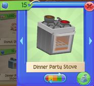 DinnerS 2