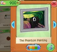 PhantomP 6