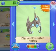 DiamondH 5