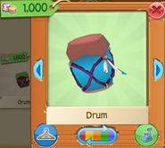 Drum 6
