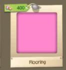 Floor10-0