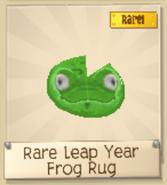 LYfrog1